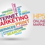 HP52 數位行銷的變與不變