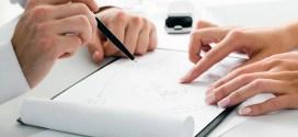 HPX Life 46:網站介面中的溝通與提升成效的技巧 / 何清芸