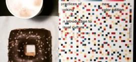 設計師平時「吃」什麼 Part 2? 設計類書籍推薦