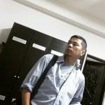 HPX Campus 55