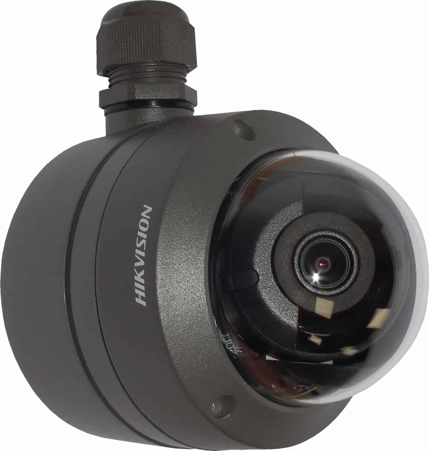 ds-1280zj-dm18(zwart)