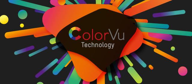 categorie-colorvu-640x280.