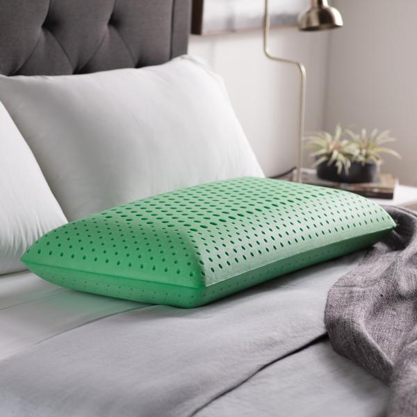 all pillows malouf