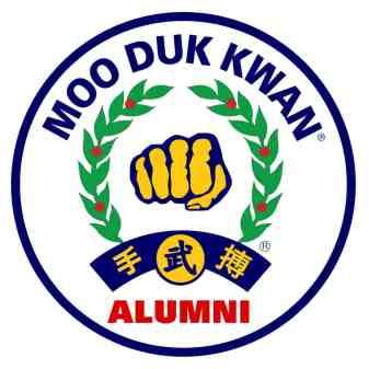 moo-duk-kwan-alumni-patches-various-v1a-cutout