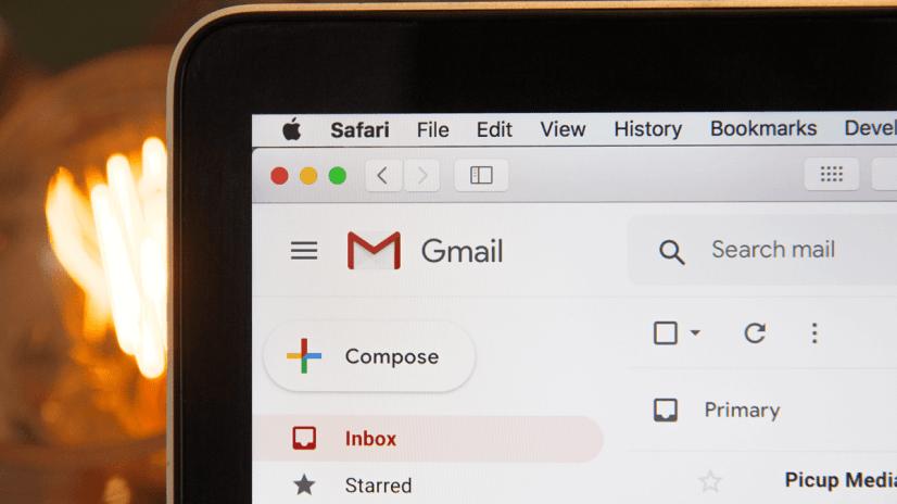 Maneiras de usar a ferramenta Mailing para melhorar a comunicação com o hóspede