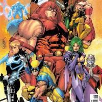 X-Men #49 - Panini