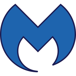 Malwarebytes 4.4.8 Crack Lifetime License Key 2021 [Latest]