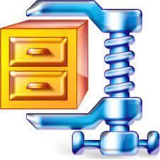 WinZip Pro 26 Crack + Activation Code Free Download {2021}