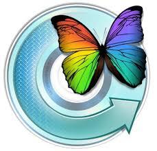 EZ CD Audio Converter Pro 9.5.1.1 Crack Plus Serial Key Free Here!