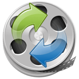 GiliSoft Video Converter 11.2.1 Crack + Serial Key 2021 [Latest]