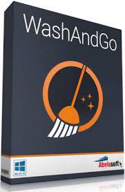 Abelssoft WashAndGo 22 26.46.48 With Crack Free Download
