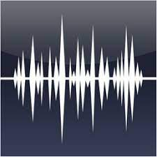 WavePad Sound Editor 13.09 Crack + Registration Code [Key]