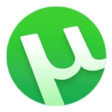 uTorrent Pro Crack 3.5.5 build 46096 Download for PC [Latest]