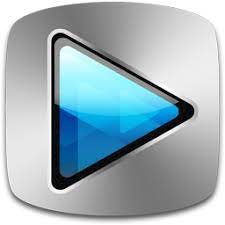 Sony Vegas Pro 19 Crack With Serial Number Download [Latest]