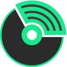 Spotify Premium v8.6.66.22 APK + MOD (Final/Lite) Download