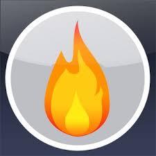 Express Burn 10.20 Registration Code & Crack 2021 Download