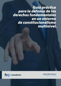 Portada Guía Práctica-01
