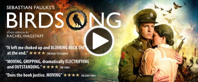 Play video for Birdsong