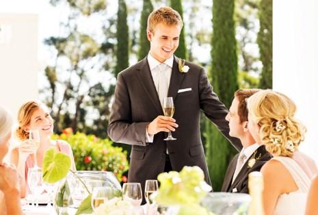 Привітання на весілля