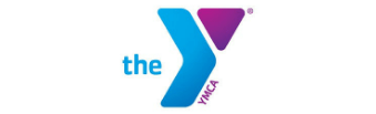 YMCA of Greater Charlotte