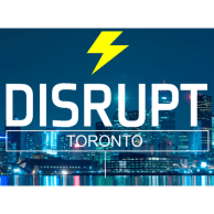 disrupthr_to