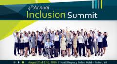 inclusion_summit