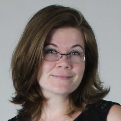 The World of Learning Solutions, with Kate Salmon [Podcast]