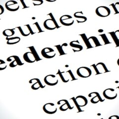 Essential Skills for Developing Leaders