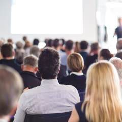 HR Event Preview: HR Leaders Summit In Canada