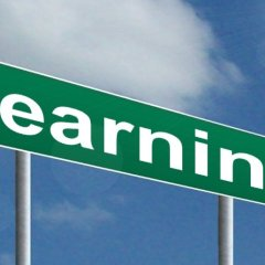 Rapid Learning Tips from Tim Ferriss