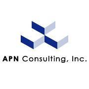 APN Consulting Inc.