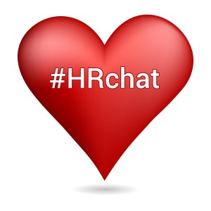Love_HRchat