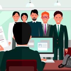6 Strategies To Improve Employee Retention
