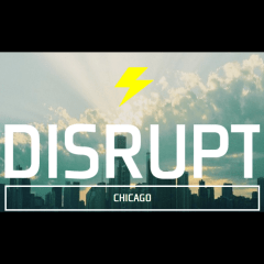 DisruptHR Chicago: Interview with Dorie Blesoff