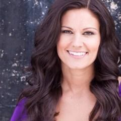 DisruptHR Chicago: Interview with Erin Diehl
