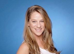 Lori Pearlstein