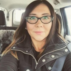 DisruptHR Toronto and the Evolution of Talent Aquisition with Kathleen Teixeira [Podcast]