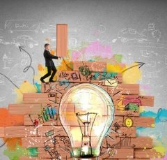 Talent Management Trends to Look Out For