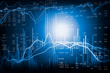 data analytics: The best way to influence performance data? Start with the peop