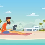 Employee Onboarding and Working Remotely