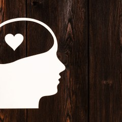 HR: Achieving The Right Balance of Head vs. Heart