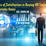 7 Points of Satisfaction in Buying HR Technology. E3: Negotiation with Adam Hale, Sage People