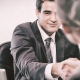 Hiring the Perfect Person for Your Company Every Time