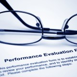Performance Management 101: How Does Your Organization Measure Up?