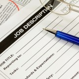 5 Key Components to a Successful Job Listing