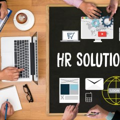 How to Start Your Own HR Consulting Company