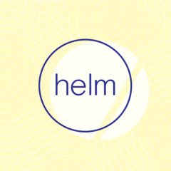 Looking Ahead to HELM Conference