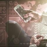 Tech Recruitment: Three Hard Truths