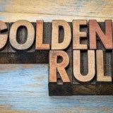 5 Golden Rules For Nurturing Success Within Your Team