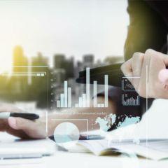 Major Reasons to Adopt HR Payroll Software